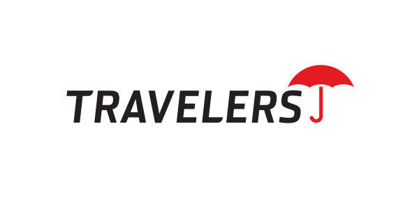 Travelors