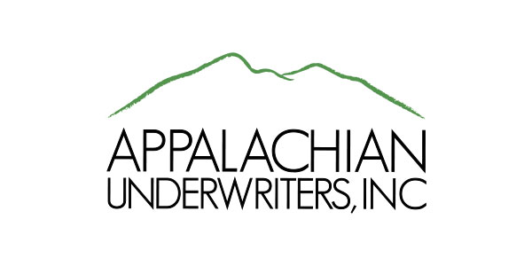 applachian-underwriters